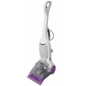 Nettoyeur vapeur avec aspiration achat vente pas cher - Nettoyeur vapeur pour tapis moquettes ...