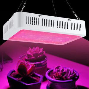 lampe led de culture achat vente lampe led de culture pas cher cdiscount. Black Bedroom Furniture Sets. Home Design Ideas