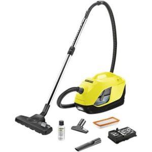 aspirateur sans sac avec filtre a eau achat vente pas cher. Black Bedroom Furniture Sets. Home Design Ideas
