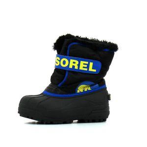 Achat Vente Cdiscount Pas Boots Cher Enfant Snowboard gwqzAET