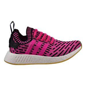 93362384419 Adidas Originals Superstar Chaussures Vulc Adv TMY11 Taille-39 ...