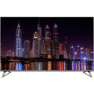Téléviseur LED TV LED Panasonic 50DX700