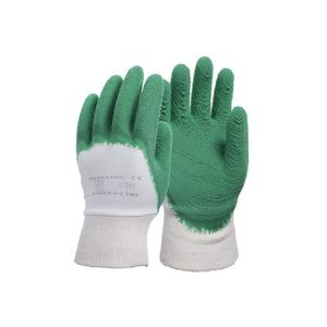 Gant rossi achat vente gant rossi pas cher soldes for Gants jardinage 2 ans