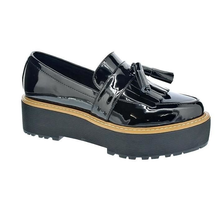 Chaussures Sixty Seven femme gmR4PttI