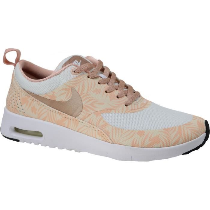 competitive price 93418 f836b Air max taille 35