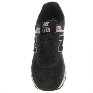 3f04c7857a16 Chaussures femme - Achat   Vente pas cher - Soldes  dès le 9 janvier ...