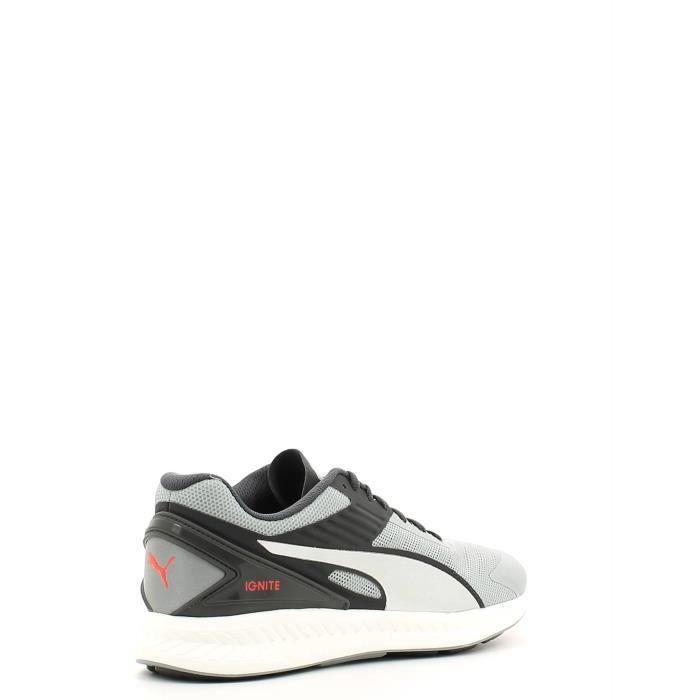 Puma Chaussures sports Man