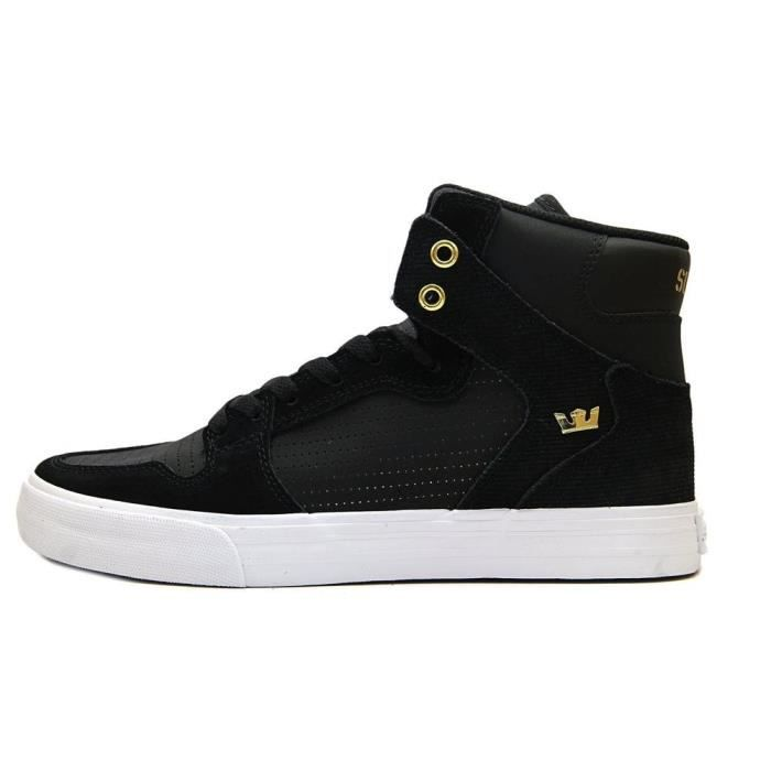 Vaider Sneaker Lc N2YPM Taille-42 1-2