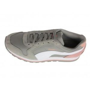 Chaussures GRI NL RUNNER Puma Femme ST FB1tTt