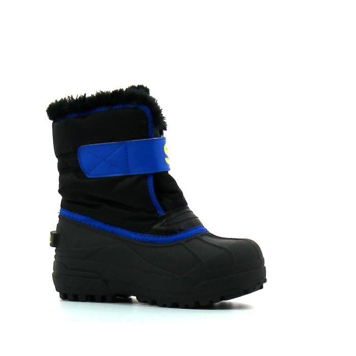 Boots de montagne Sorel Snow Commander