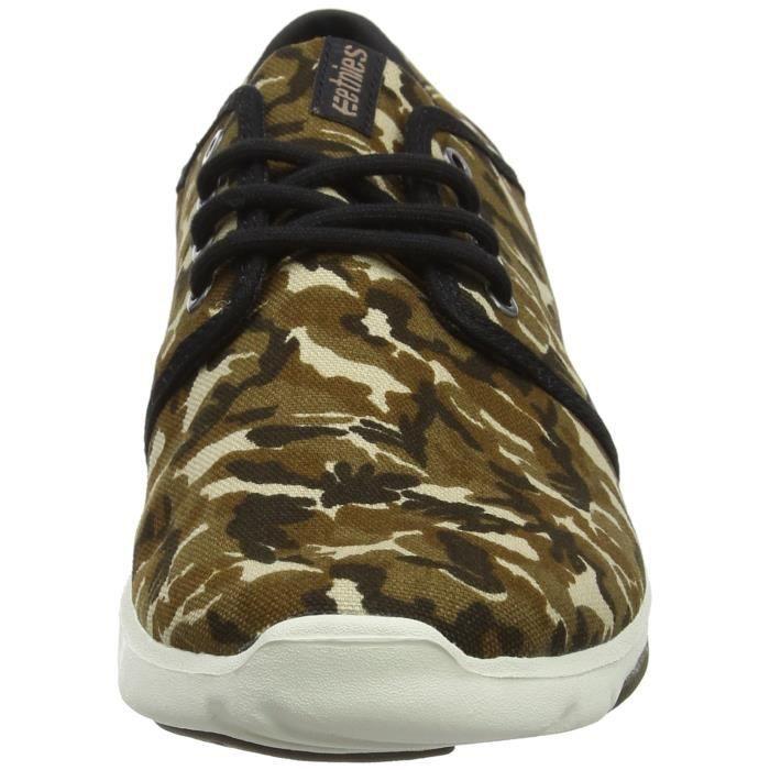 Sneaker Etnies HR11B Scout Scout Etnies Scout Scout HR11B Sneaker HR11B Etnies Sneaker Etnies Sneaker 7qvpwxA