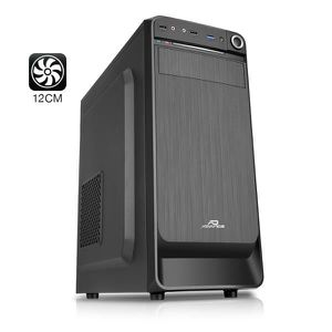 UNITÉ CENTRALE  Ordinateur Origin AMD A8 7680 - Graphique Nvidia G