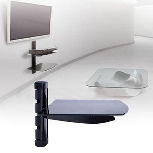plateau tv achat vente pas cher cdiscount. Black Bedroom Furniture Sets. Home Design Ideas