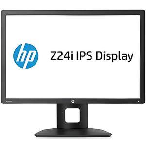 ECRAN ORDINATEUR HP Z24i, 61 cm (24