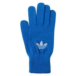 Originals Vente Gants Homme Adidas Achat Tq6wY51