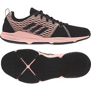 CHAUSSURES DE RUNNING Chaussures femme adidas Arianna Cloudfoam e556fe0a53c3