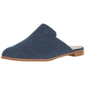Bella Marie Womens Pointy Toe Slip On Classic Ballet Flat Flats-shoes ARI4Y Taille-39 Rke5pOnj6