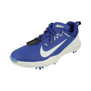 official photos 6b4ab 468c9 BASKET Nike Lunar Command 2 Hommes Golf Chaussures 849968