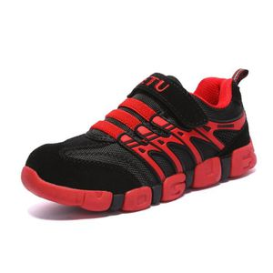 best website c62db 018e3 CHAUSSURES DE RUNNING Baskets Chaussures enfants Boy s Girl s Outdoor Wa ...