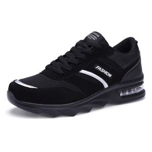 on sale 796e0 3d2cd BASKET 2018 Baskets Sneaker Hommes Chaussures Air Coussin