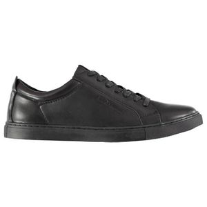 Ben Sherman Trophy Chaussures De Sport Baskets Basses Homme lBCV6O0eFj