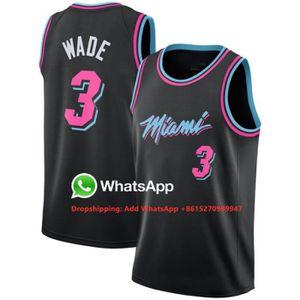 Achat Vente Cher Basket Équipement Pas Ball nk80wOP