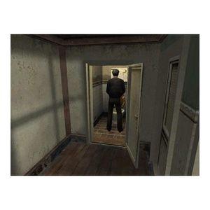 BUREAUTIQUE Mafia II