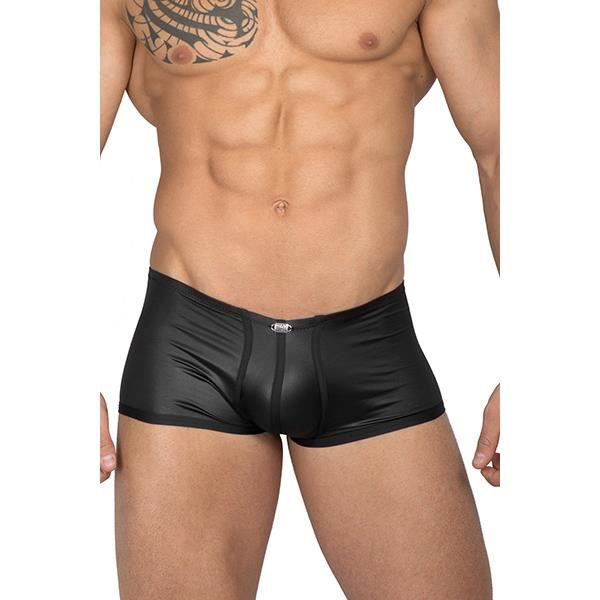 lingerie sexy homme