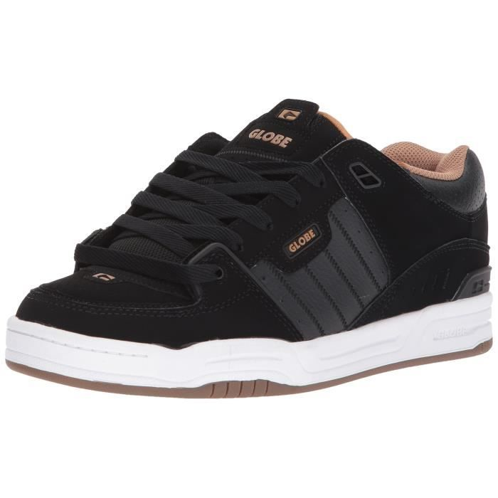 Fusion Skate Shoe URF2B Taille-39 1-2
