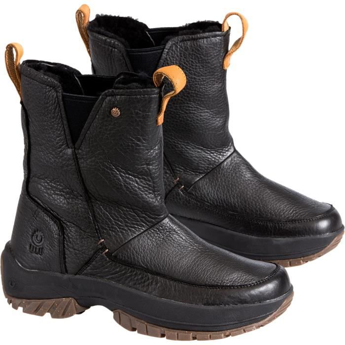 aniu Boot TAUFG Taille-46