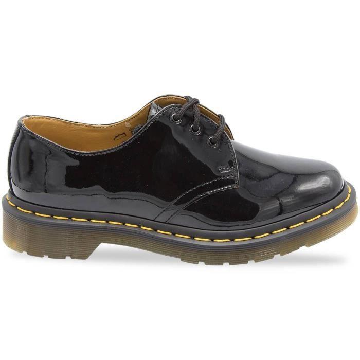 Chaussures de ville Femmes DOC