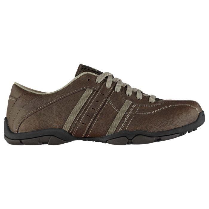 6c6f037f6c9 Kangol Kauna Homme Chaussures Décontractées - Achat   Vente Kangol ...
