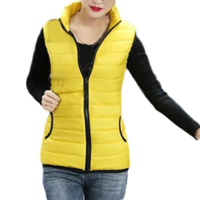 femmes-manteau-chaud-veste-col-montant-mince-hiver.jpg 1d245f67ab2