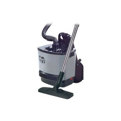 ASPIRATEUR TRAINEAU NUMATIC - RSV130-1 - ASPIRA…