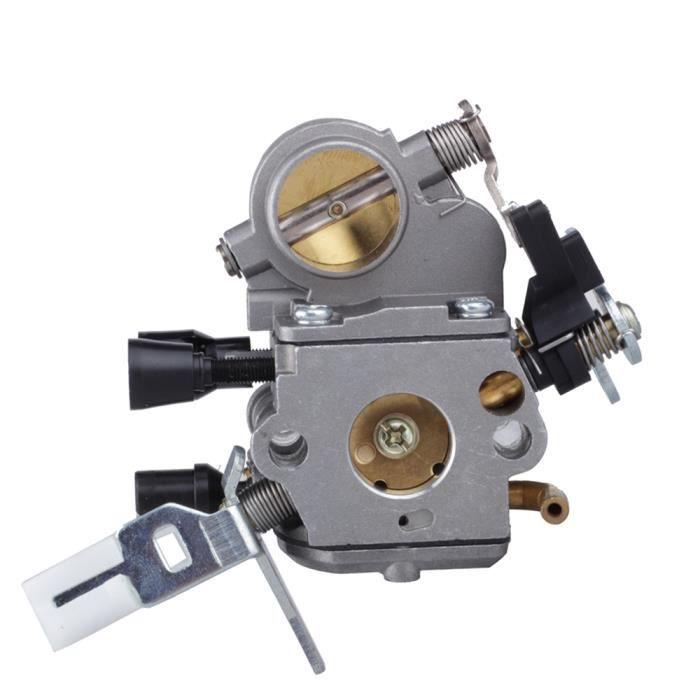 Carburateur pour tronconneuse stihl achat vente for Acheter tronconneuse stihl moins cher