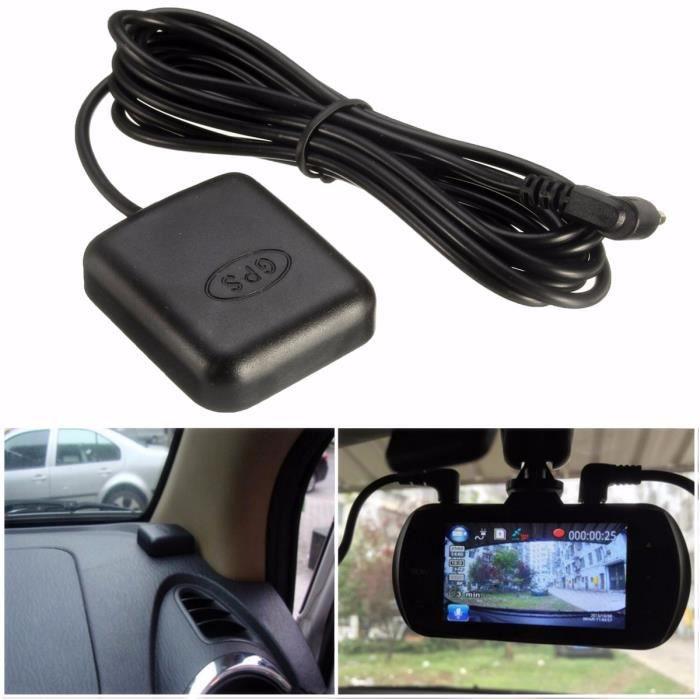 Gps Car Tracker >> TEMPSA Antenne Externe de Enregistreur Module GPS Pour Voiture - Achat / Vente antenne auto-moto ...