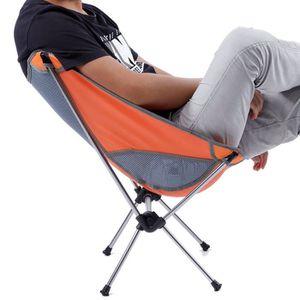 Mobilier de camping Camping car Achat Vente Mobilier de