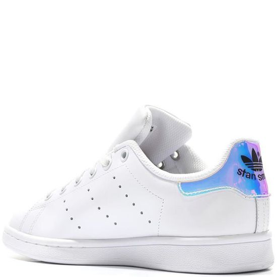 stan smith holographic
