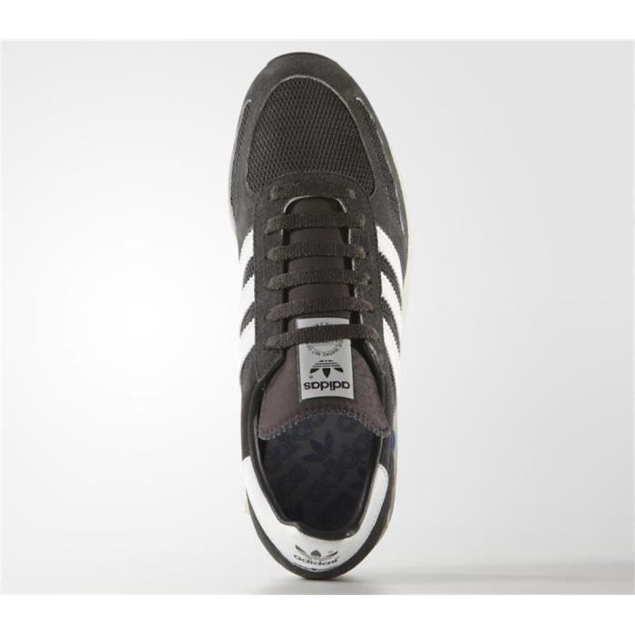 Chaussures Adidas LA Trainer OG