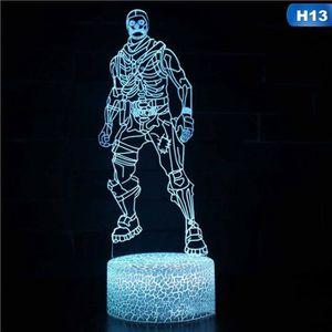 Lampe 3d Fortnite Achat Vente Pas Cher
