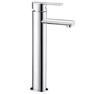 Robinet mitigeur haut pour lavabo et vasque Achat Vente