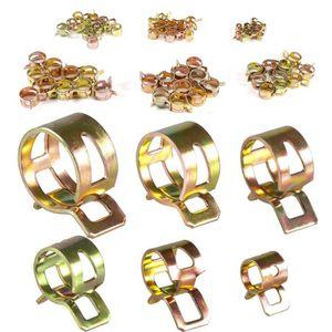 assortiment colliers de serrage achat vente pas cher. Black Bedroom Furniture Sets. Home Design Ideas