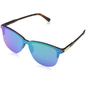38fb17ff731423 LUNETTES DE SOLEIL Ocean Sunglasses 40004.4 Lunette de Soleil Mixte A