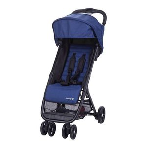 POUSSETTE  Safety 1st Poussette Canne Ultra Compacte Teeny -