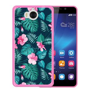 coque huawei y6 2017 pas cher