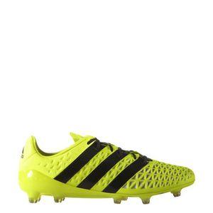 Adidas ace 16 1 Achat Vente pas cher