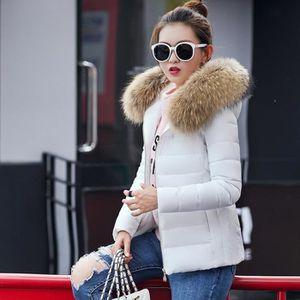 Vente Cher Manteau Femme Achat Pas Blanc qx8vw7SBt