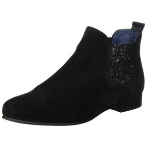 2 Bottes 36 1 1D7HPZ Taille femmes Alice Chelsea Oqw7FO40