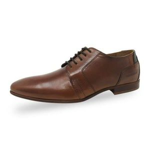 DERBY REDSKINS - Chaussures Redskins Buisal pour homme -