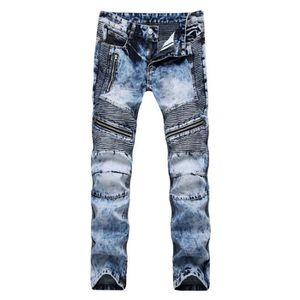 53f4f7ef jeans-moto-homme-fashion-slim-fit-effet-froisse-5.jpg